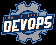 SADevOps Logo
